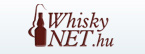 https://www.whiskynet.hu/