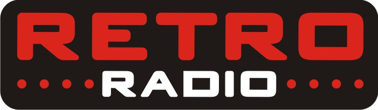 retro radio logo new.jpg