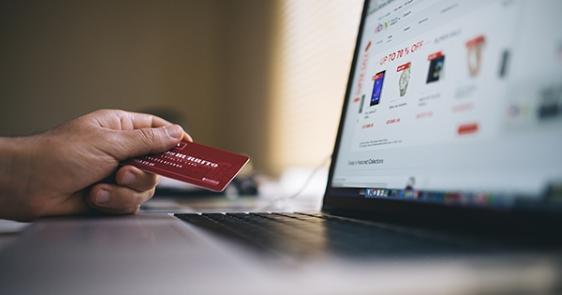 20 tipp a webáruház pénztár folyamatának javítására