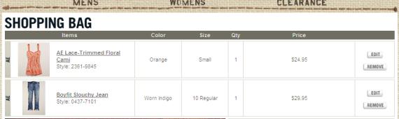 opciók vásárlási oldalak