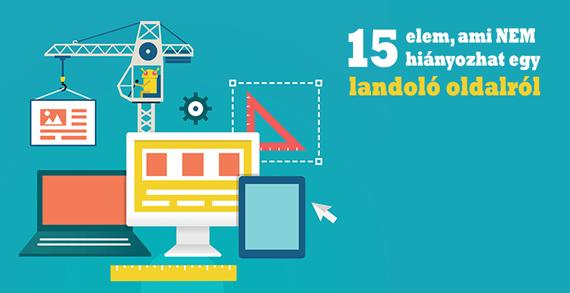 2fa6de1ca0 Webáruház blog - WebShop Labor - 15 elem, ami nem hiányozhat egy ...