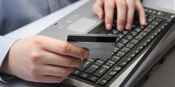00d4fbcfdb Webáruház blog - WebShop Labor - Online fizetési módok Magyarországon