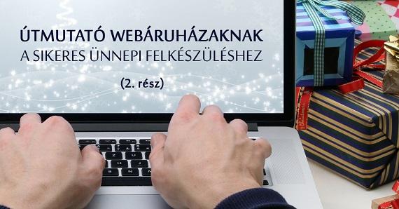 44171d7c2b Webáruház blog - WebShop Labor - Útmutató webáruházaknak a sikeres ...